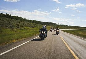 Motorrad Mieten Vancouver by Vancouver Island Motorradtour Selbstgef 252 Hrte Motorradtour