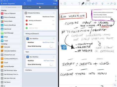 notability app for android مترجم أفضل 25 تطبيق ا تعليمي ا لطلاب المدارس والجامعات لهواتف أندرويد وآيفون ساسة بوست
