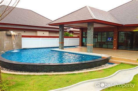schlafzimmer 4 qm 320 qm 4 schlafzimmer haus in huay yai zu verkaufen zu