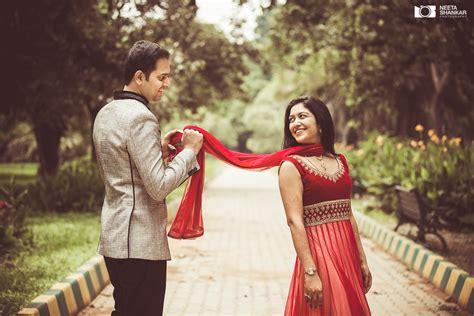Wedding Shoot Images by Neeta Shankar Photography Lalbagh Pre Wedding Shoot