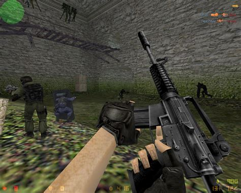 free games download full version for pc counter strike download free counter strike 1 6 non steam mediafire