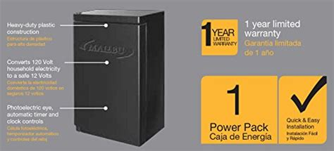 malibu lighting out of business malibu low voltage transformers 120 power pack for