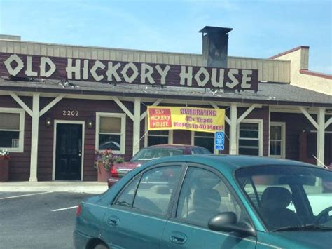 old hickory house old hickory house tucker ga picture of old hickory house tucker tripadvisor