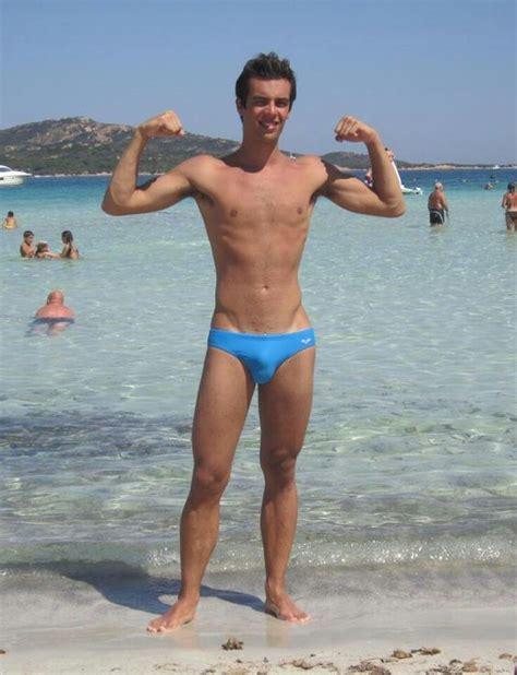 boys with speedos off beach boy in blue speedo beach boys swimwear