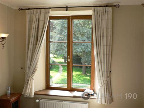 daun jendela antara estetika  cita rasa eksterior