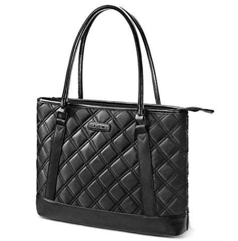 Dtbg Business Travel Backpack Laptop Bag D8053w 156 Inch Grey 23 top computer shoulder bags luggage addiction