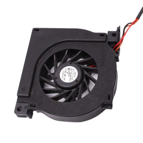 Fan Laptop Dell Inspiron laptop cpu cooling fan for dell latitude d500 d600 d610