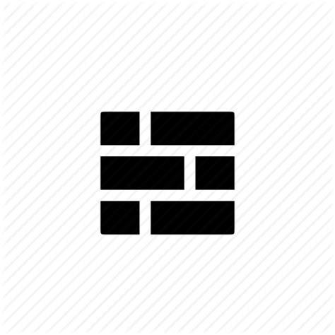 grid layout masonry grid layout masonry random salon shuffle icon icon