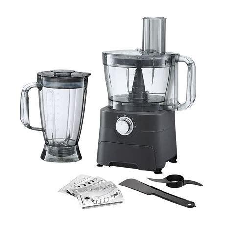 robots de cuisine de cuisine cosylife cl fp1001 electro d 233 p 244 t