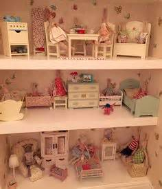 bunny doll house maileg princess bunny and the pea and maileg furniture maileg