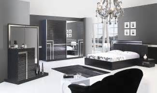 all black bedroom furniture black bedroom furniture1