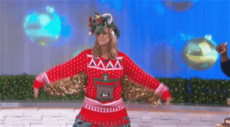 Good Morning America Giveaway - good morning america christmas sweater contest long sweater jacket