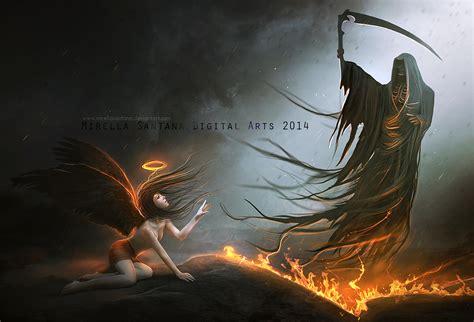 Judgement Search Judgment Day By Mirellasantana On Deviantart
