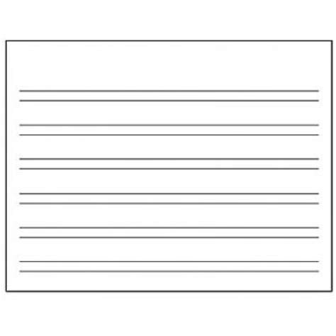 hwt double line paper handwriting without tears