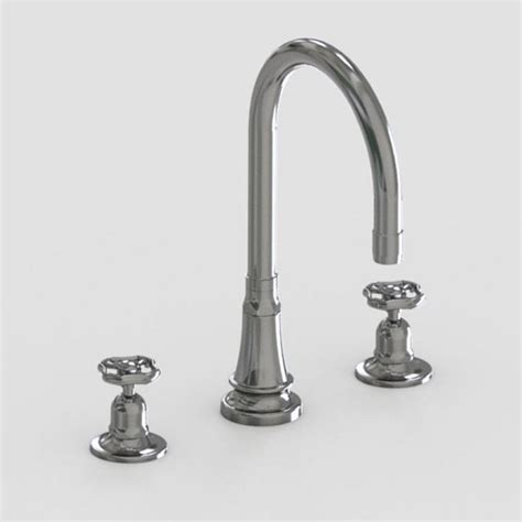 widespread kitchen faucet widespread kitchen faucets