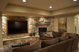 entertainment center ideas for small spaces