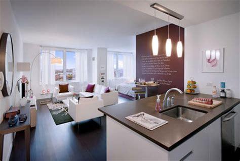new york appartement vente appartement de 67 m2 10003 new york 611 bien