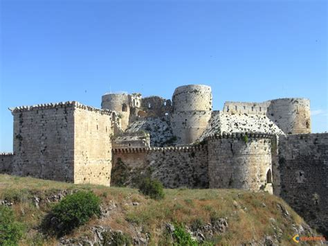 krak des chevaliers krak des chevaliers www imgkid com the image kid has it