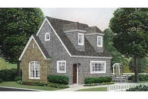 european cottage plans one bedroom cottage hwbdo69973 cottage