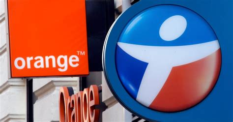 orange telecom orange in talks to acquire bouygues telecom the new york