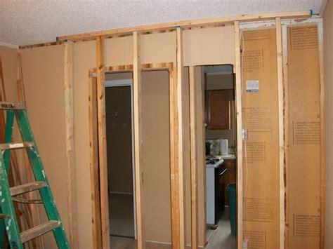 Interior Door Interior Door Header Interior Door Header