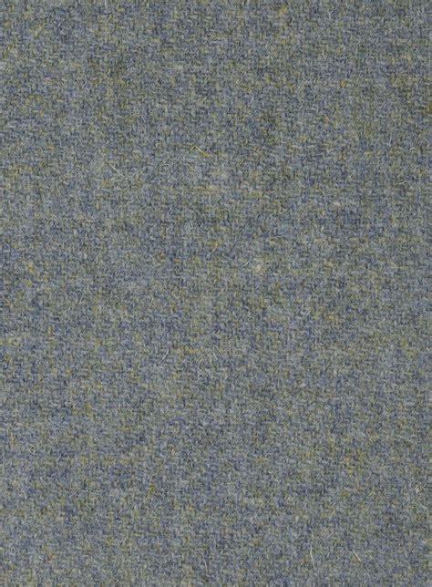 Harris Tweed For Upholstery by Harris Tweed Fabric Harris Tweed Hebrides Ltd
