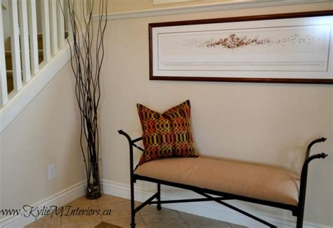 25 best ideas about benjamin moore linen white on the 25 best benjamin moore linen white ideas on pinterest