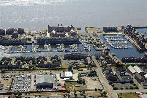 boat service liverpool liverpool marina in liverpool merseyside gb united