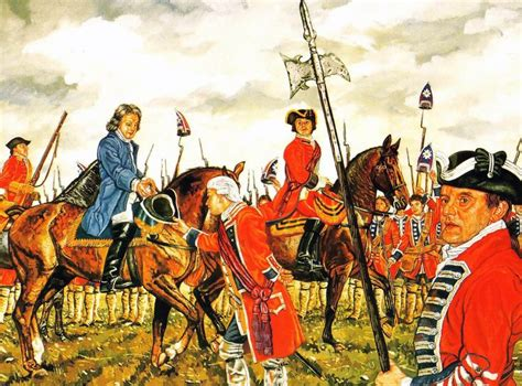 victorious century the united 461 best images about military and warfare 17th 18th century on military uniforms