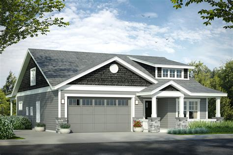 craftsman bungalow home with 3 bedrooms 2675 sq ft bungalow style house plan 3 beds 2 50 baths 1859 sq ft