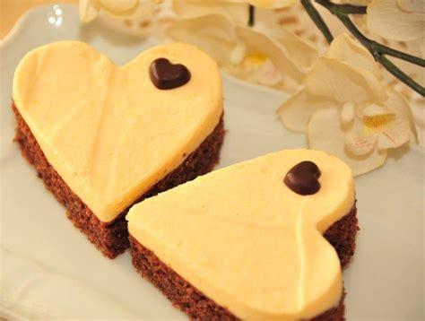 muttertag kuchen rezepte rezept fur kuchen zum muttertag beliebte rezepte f 252 r