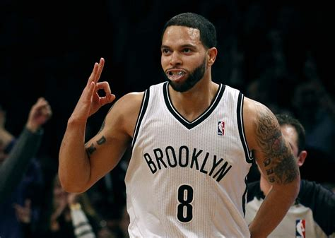 top 50 nba players of the 21st century 32 deron williams hardwood and