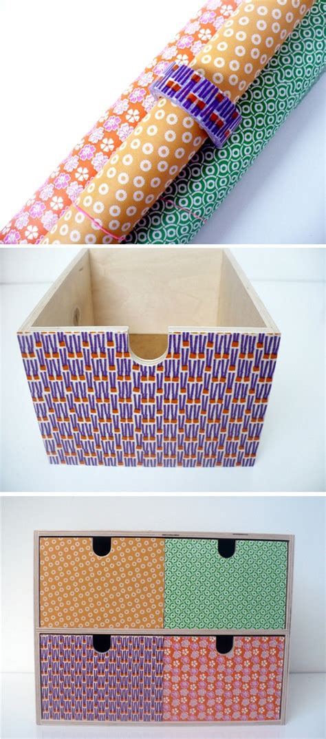 Framstalla Ikea Washi Pink 17 best images about diy ikea moppe versch 246 nern on