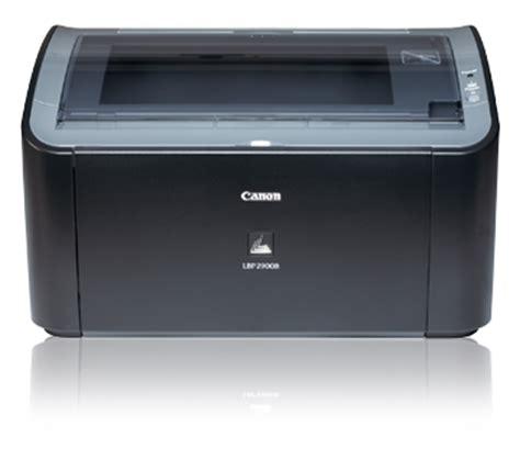 Toner Canon Lbp 2900 canon lbp2900b driver downloadpv