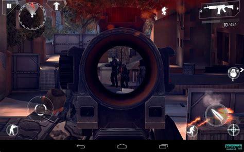 modern combat 4 zero hour apk mania modern combat 4 zero hour на андроид cкачать бесплатно модерн комбат игра для android