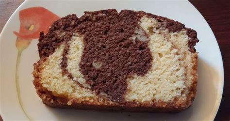 kuchen mit kokosmehl 17 best images about lowcarb rezepte dessert und kuchen on