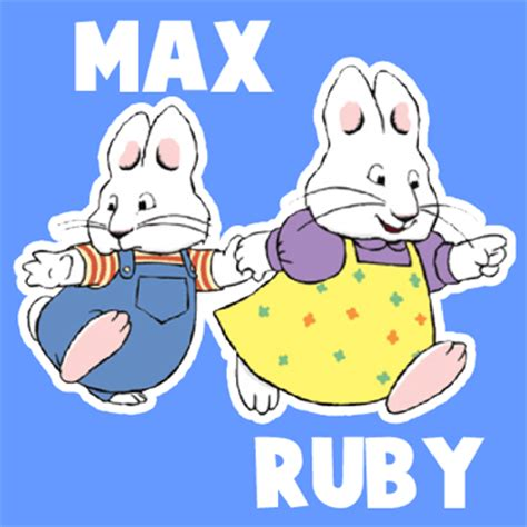 max and ruby how to draw max and ruby from max and ruby with easy step