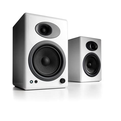 bookshelf speakers for turntable 28 images audioengine