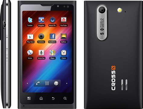 Touchscreen Cross Evercoss A10 Qwerty macam macam tipe hp evercoss andromeda series