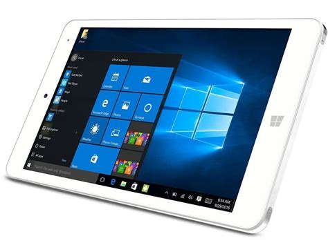 windows 10 on android tablet best android tablet 100 android central