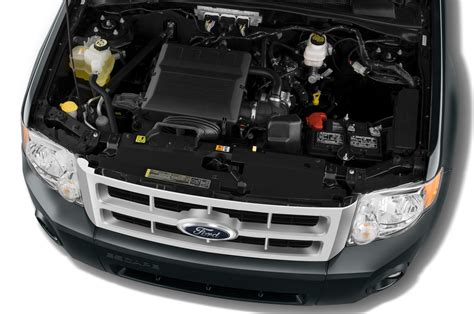 car engine manuals 2003 ford escape on board diagnostic system 2010 ford escape reviews and rating motor trend