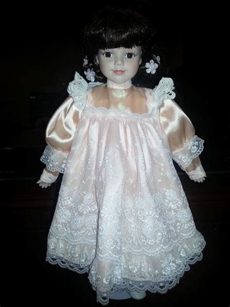 finding the value of porcelain dolls thriftyfun