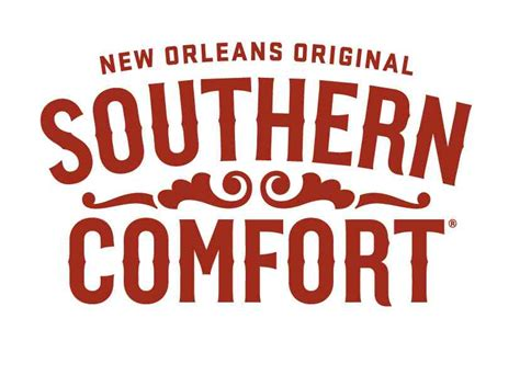 what is southern comfort classified as brown forman to sell southern comfort and tuaca to sazerac