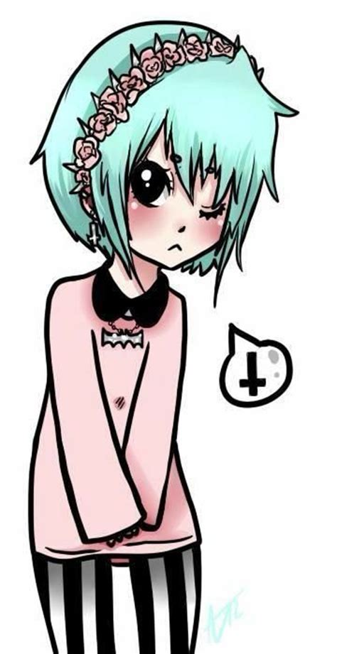 punk rock not to much goth tho teen bedroom lol 17 images about pastel cartoons on pinterest digital
