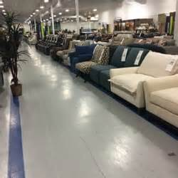 Rooms To Go Houston by Rooms To Go Clearance Center Furniture Stores 12990