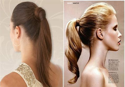 office hairstyles at home easy hair styles for women long medium hair styles ideas
