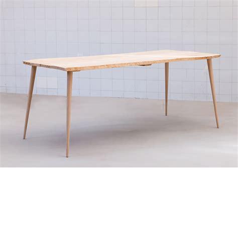 pied table ikea stik fabricant de pieds de table et plateau en bois design