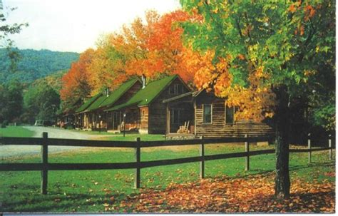 Cabins In Maggie Valley Nc by Creekwood Resort Updated 2017 Prices