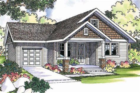 cottage house designs cottage house plans danville 30 284 associated designs