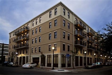 new orleans appartments nine27 apartments rentals new orleans la apartments com